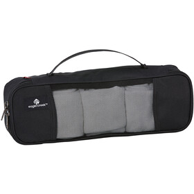 Eagle Creek Pack-It Slim Cube Järjestäjälaukku S, black